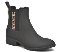 Lendy Stiefeletten & Boots in schwarz