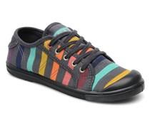 Benikids Multi J Sneaker in mehrfarbig