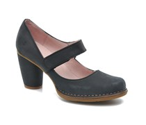 Colibri N466 Pumps in schwarz