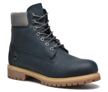 "SALE 37%. 6"" Premium Boot Stiefeletten & Boots in grau"