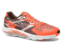 Go Run Ride 5 53997 Sportschuhe in orange