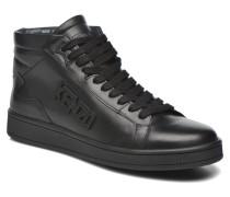 Tearx Sneaker in schwarz