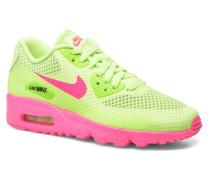 Air Max 90 Br (Gs) Sneaker in grün