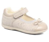B Jodie B7226B Ballerinas in beige