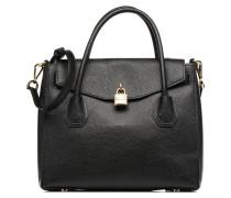 MERCER LG ALL IN ONE BAG Handtaschen für Taschen in schwarz