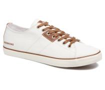 Rizzoli Sneaker in weiß