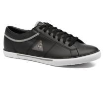 Saint Dantin Sneaker in grau
