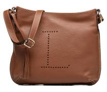 Célia Handtaschen für Taschen in braun