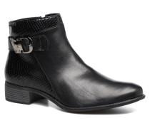 Emeline Stiefeletten & Boots in schwarz