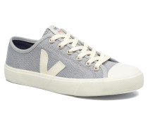 Surfrider Sneaker in blau