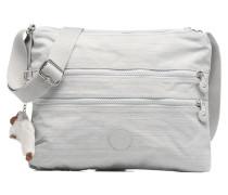 Alvar Handtaschen für Taschen in grau
