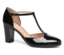Balda Pumps in schwarz