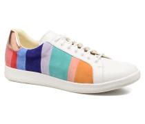 Lapin Sneaker in mehrfarbig