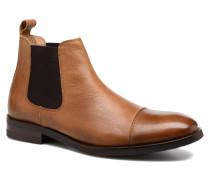 Jules Stiefeletten & Boots in braun