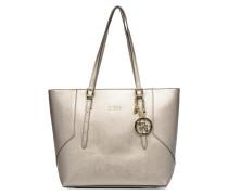 Isabeau Caryall Handtaschen für Taschen in silber