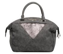 Sac porté main Handtaschen für Taschen in grau