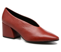 Olivia 4417001 Pumps in rot