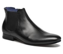 Itami Stiefeletten & Boots in schwarz