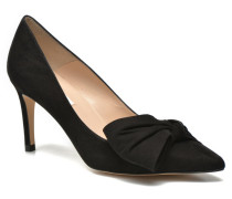 Caitlyn Pumps in schwarz