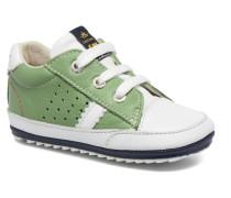 Stan Sneaker in grün
