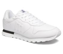 Jakomo Sneaker in weiß