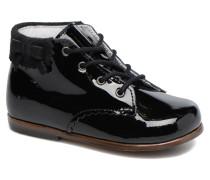 OLEA Stiefeletten & Boots in schwarz