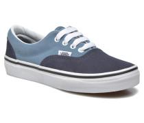 Era E Sneaker in blau