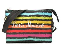 Pidream P Mini Bags für Taschen in mehrfarbig