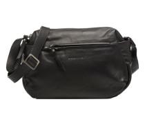 Adeline Handtaschen für Taschen in schwarz
