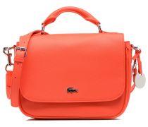 DAILY CLASSIC Rabat Handtaschen für Taschen in orange