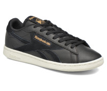 Npc Uk Ad Sneaker in schwarz