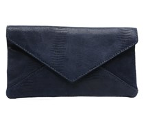 Pochette Lana Mini Bags für Taschen in blau