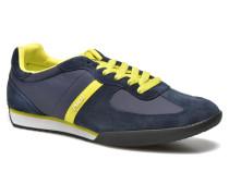 Jacory Sneaker in blau