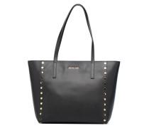 Rivingtonstud LG Tote Handtaschen für Taschen in schwarz