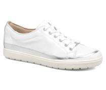 Manou Sneaker in weiß