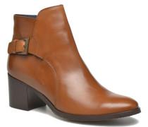Bruna Stiefeletten & Boots in braun