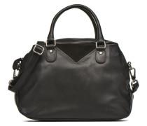 Heleen Handtaschen für Taschen in schwarz