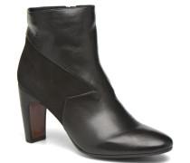 FlintC Stiefeletten & Boots in mehrfarbig