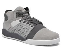 Skytop III Sneaker in grau