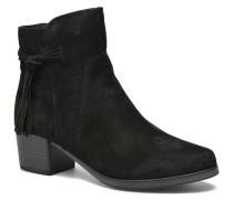 Bella 2 Stiefeletten & Boots in schwarz