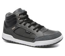 Malte Sneaker in grau