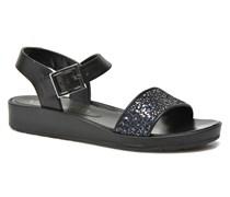 Bojan Sandalen in schwarz