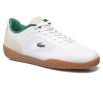 Tramline 116 2 Sneaker in weiß