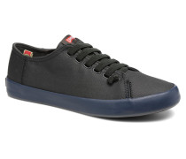 Andratx K100158 Sneaker in grau