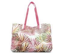 Holiday Line Tote Handtaschen für Taschen in mehrfarbig