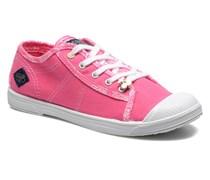 Lc Basic 02 Sneaker in rosa