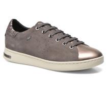 D JAYSEN A D621BA Sneaker in grau