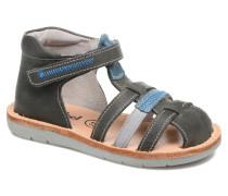 Matchy Sandalen in blau