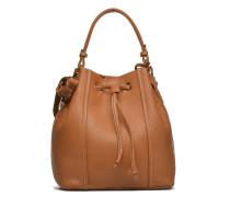 ROMY Costa M Sac seau Handtaschen für Taschen in braun