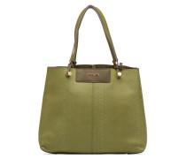 Bisabell Handtasche in grün